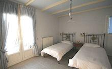 Foto Appartementen Anasa in Molyvos ( Lesbos)